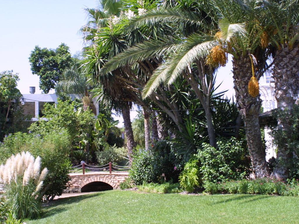 jardin-privado-gambin-7