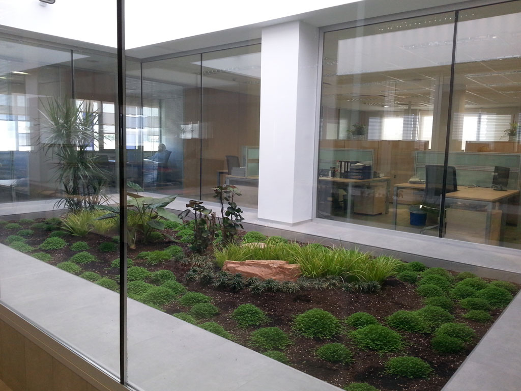 jardin-privado-grifols-3