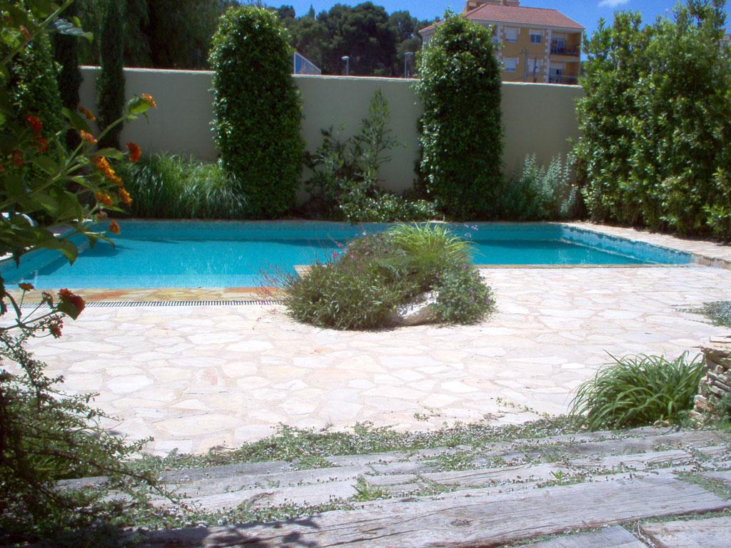 jardin-privado-margarita-1