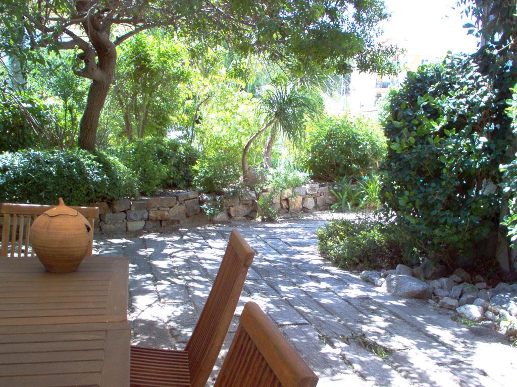 jardin-privado-margarita-2