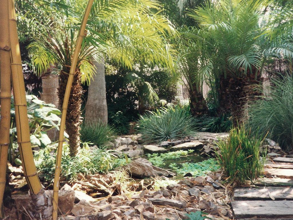 jardin-privado-rosendo-1