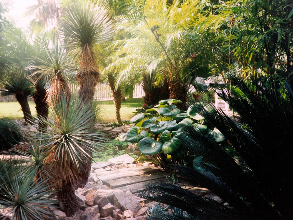 jardin-privado-rosendo-2