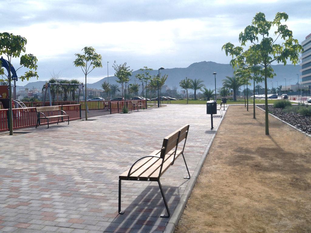 jardin-publico-4