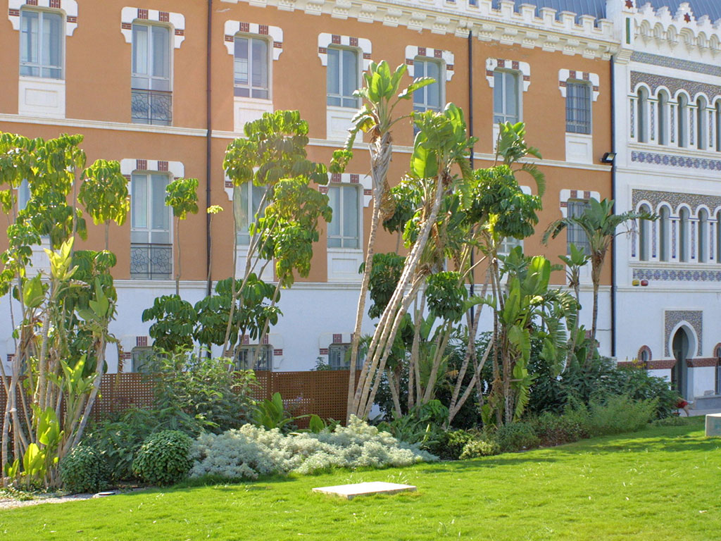 jardin-publico-cuartel-de-artilleria-murcia-2